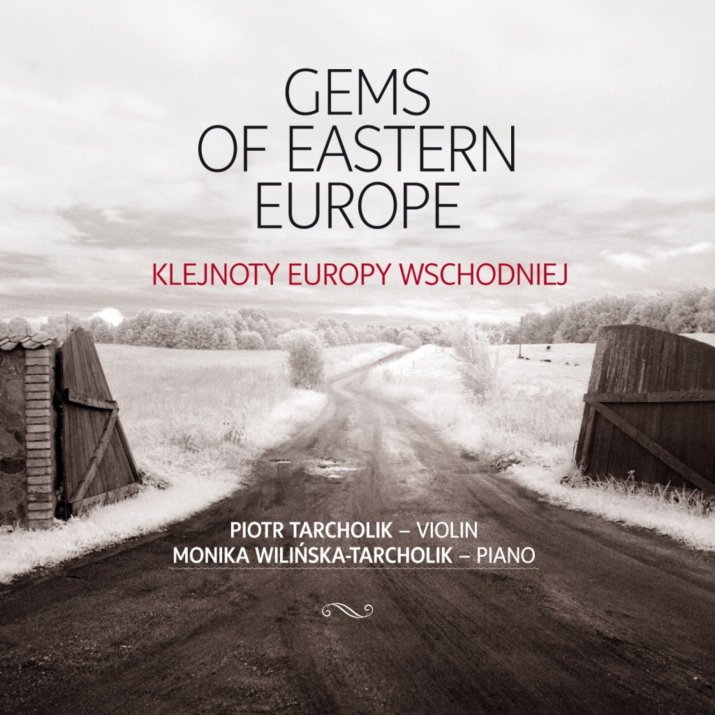 Read more about the article Klejnoty Europy Wschodniej