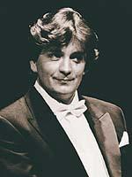 Adam Zdunikowski