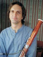 Andrzej Budejko