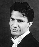 Andrzej Witlewski