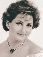 Bożena Harasimowicz-Haas