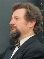 Daniel Stabrawa