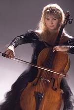 Dorota Imiełowska