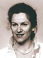 Ewa Marciniec