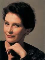 Izabella Kłosińska