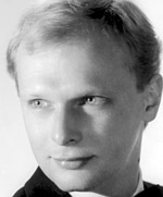 Jacek Parol