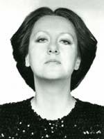 Jadwiga Rappé