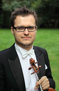 Jakub Haufa