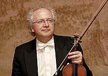 Jan Lewtak