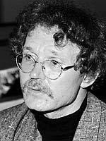 Jarosław Malanowicz