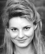 Jeanette Bożałek