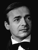 Jerzy Knetig