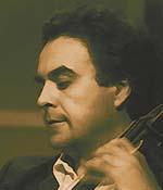 Jurij Łaniuk