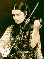 Kaja Danczowska