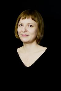 Katarzyna Brochocka