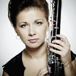 Katarzyna Zdybel