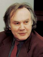 Kazimierz Kord