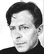 Lech Łotocki