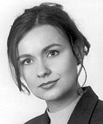 Magdalena Andreew-Siwek
