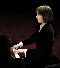 Magdalena Lisak