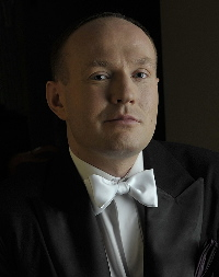 Marcin Grabosz