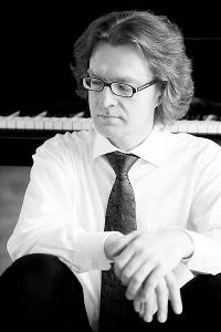 Marcin Sikorski