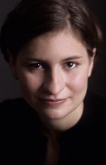 Maria Ołdak