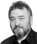 Mieczysław Milun