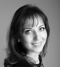 Natalia Pasiecznik