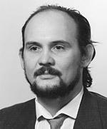 Paweł Wunder