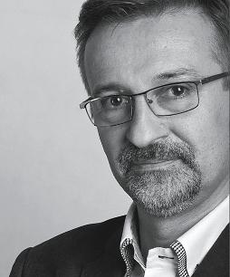 Piotr Karpeta