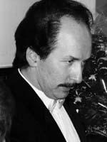 Piotr Kusiewicz