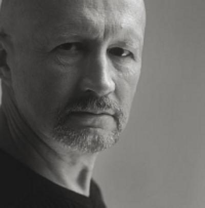 Rafał Augustyn