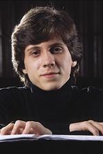 Rafał Blechacz