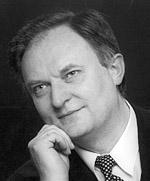 Ryszard Wróblewski