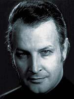 Wieslaw Ochman