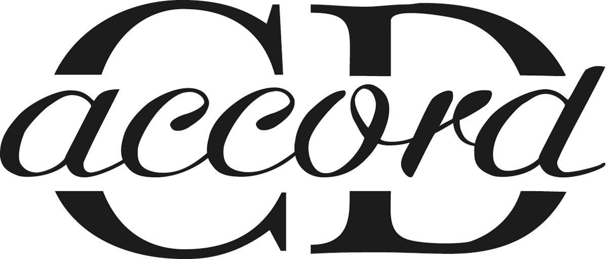 CD Accord