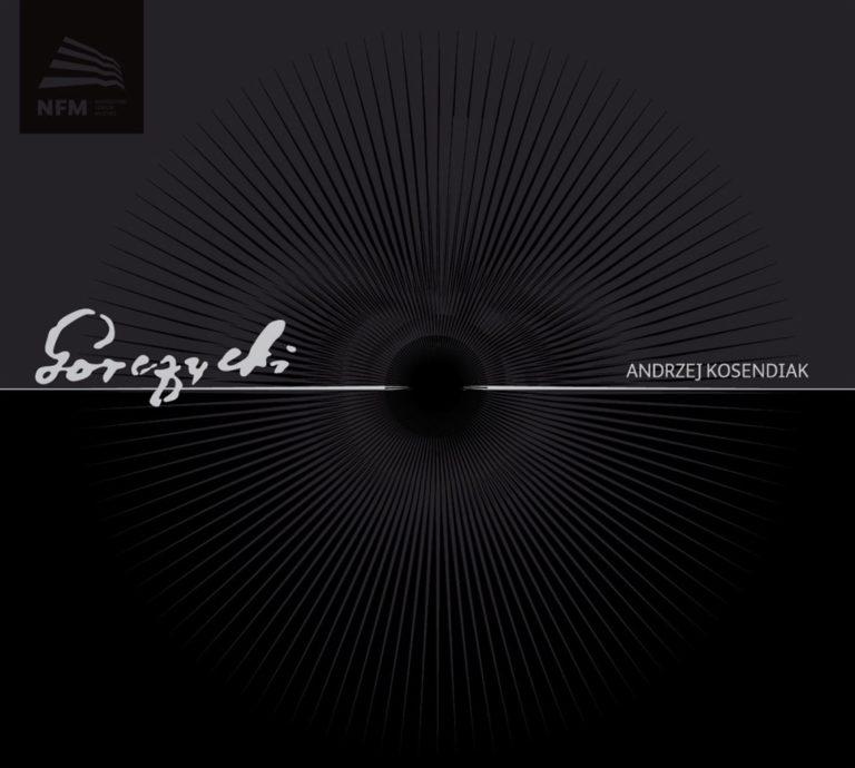 Read more about the article Grzegorz Gerwazy Gorczycki