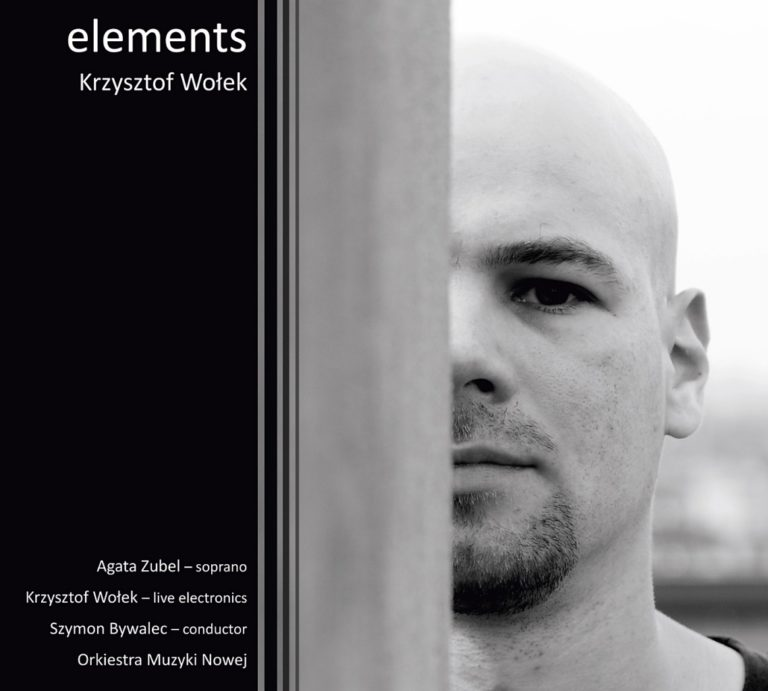 Read more about the article Elements