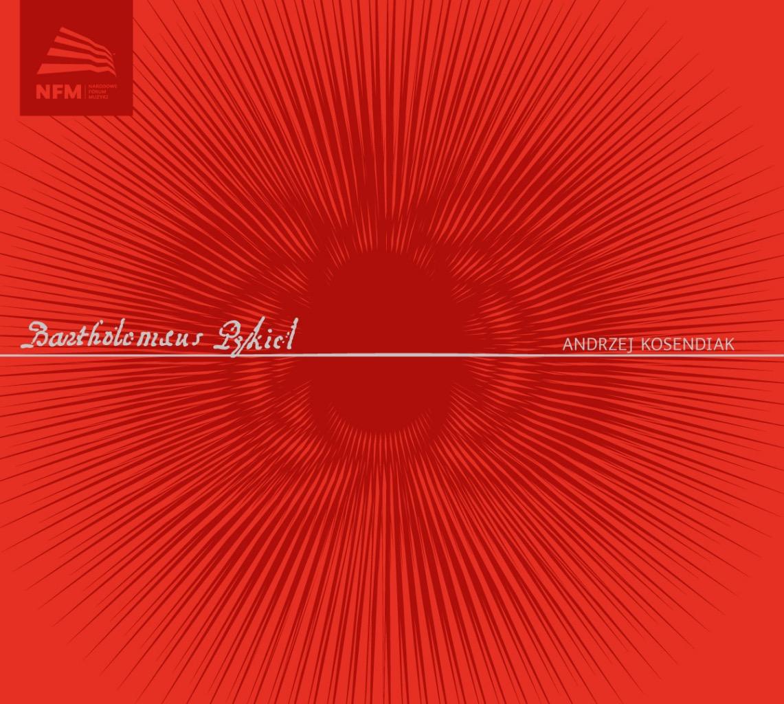 Bartłomiej Pękiel – Missa Pulcherrima