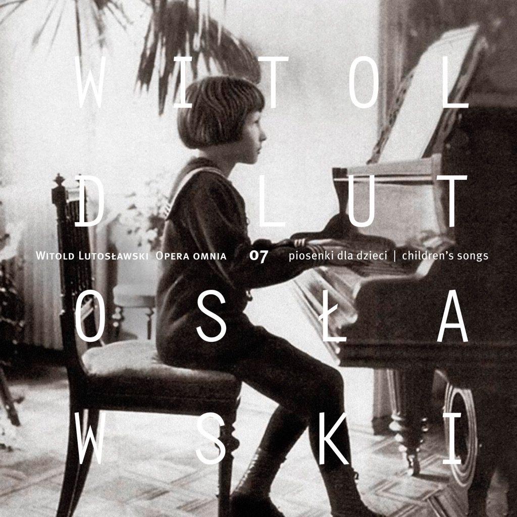 okładka płyty opera omnia 07