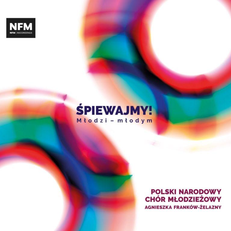 Read more about the article Śpiewajmy! Młodzi – młodym.
