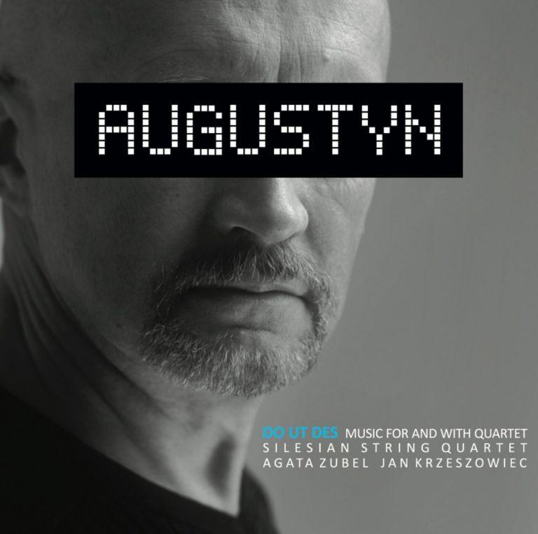 Rafał Augustyn – Do ut des