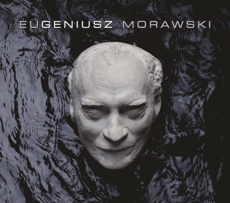 Read more about the article Eugeniusz Morawski – Symphonic Poems