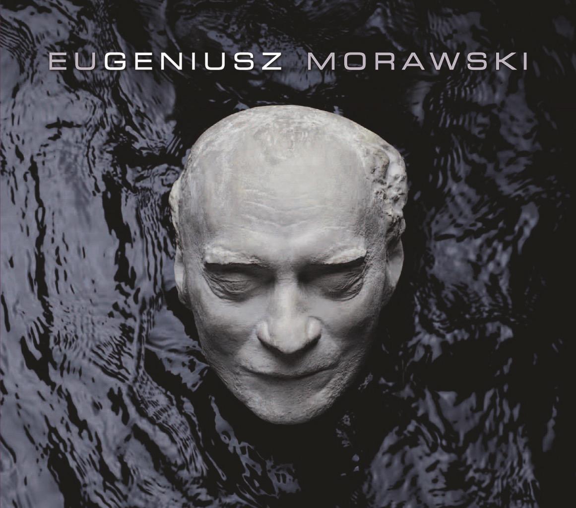 Eugeniusz Morawski – Poematy symfoniczne