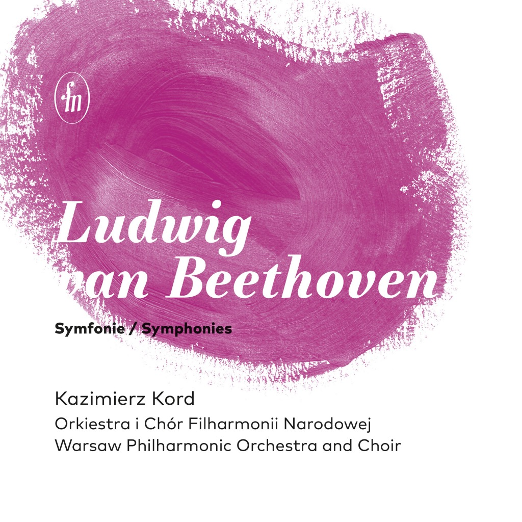 Read more about the article Beethoven – Symfonie