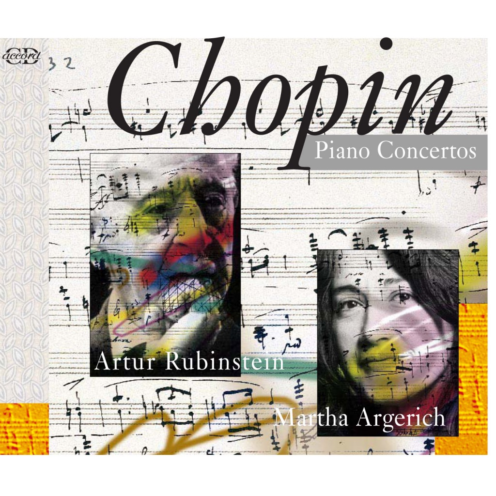 Read more about the article Piano Concertos