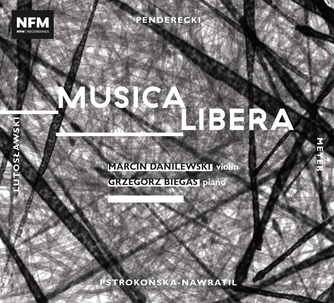 Read more about the article Musica libera